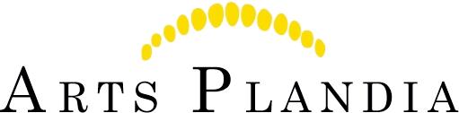 Arts Plandia